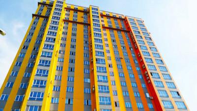 Таджикистан: 5 главных вопросов застройщику при покупке квартиры
